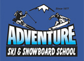 to Adventure Ski & Snowboard School - Encinitas CA
